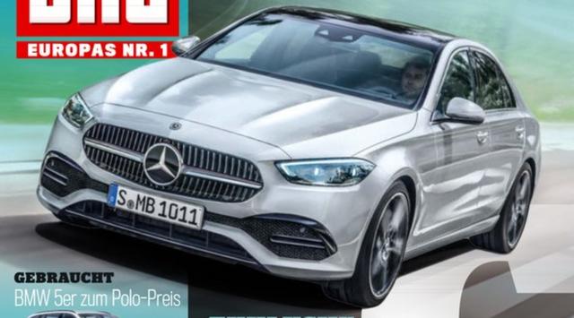 2020 - [Mercedes-Benz] Classe C [W206] - Page 7 4-B870-D61-2-B27-4-C1-F-A34-B-F68-F96718653