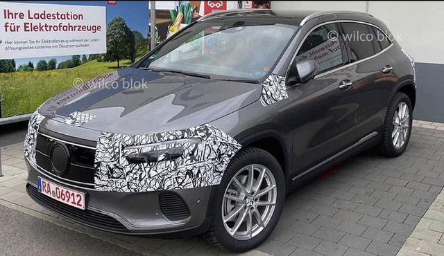 2020 - [Mercedes-Benz] EQ A - Page 3 EC4-C5-AC6-075-B-4672-A549-42-DDDDBE6-FED