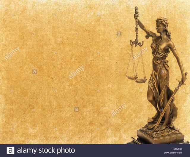 7 Criminal Protection Attorney Strategies & Ways 2021