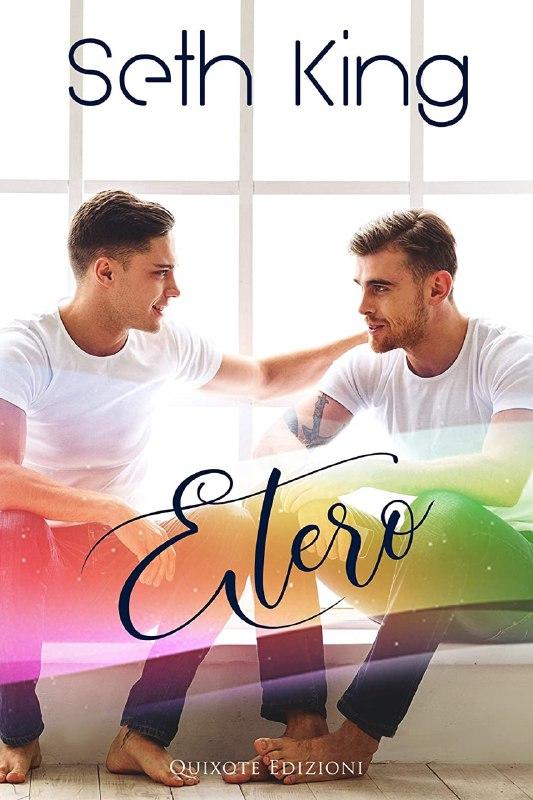 etero-seth-king
