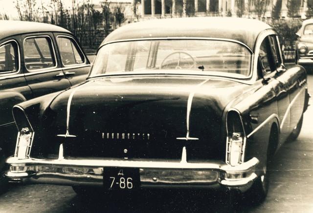 Buick-Roadmaster-1