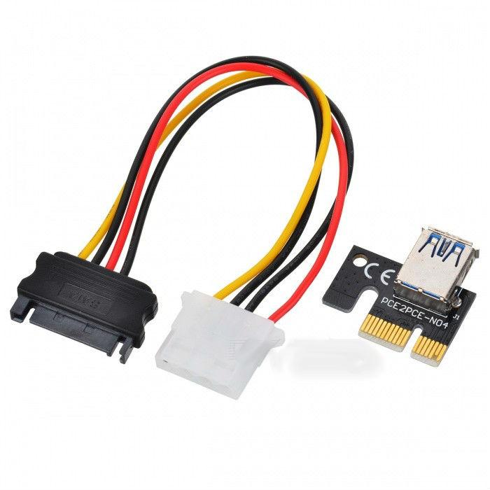 i.ibb.co/WzpLqZr/Placa-Riser-1-X-a-16-X-Cabo-USB-3-0-Cabo-de-Alimenta-o-CHIPAL-60-CM-PCI-E-2.jpg