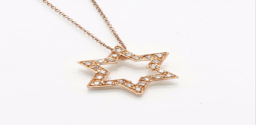 Jewelry Brands