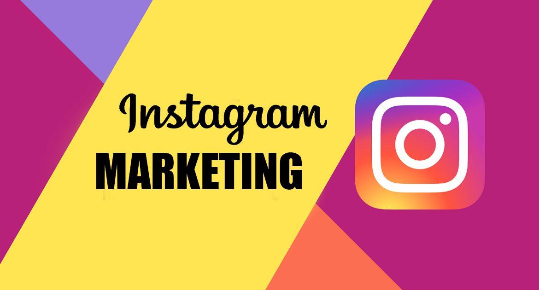 C-mo-hacer-publicidad-en-Instagram-paso-a-paso-1
