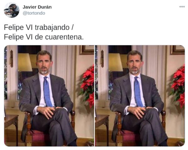 Costumbres Borbónicas : Juancar se dispara en un pie con una escopeta. - Página 6 Jpgrx1xx87