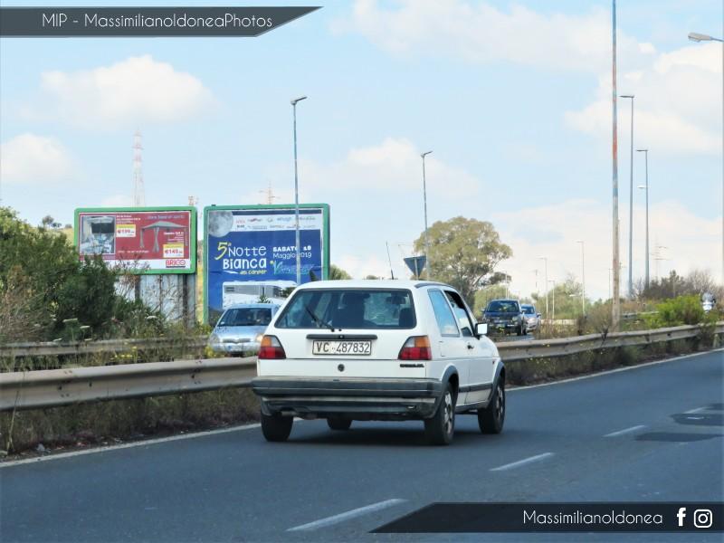 avvistamenti auto storiche - Pagina 21 Volkswagen-Golf-GL-1-6-73cv-039-87-VC487832-44-750-3-1-2019