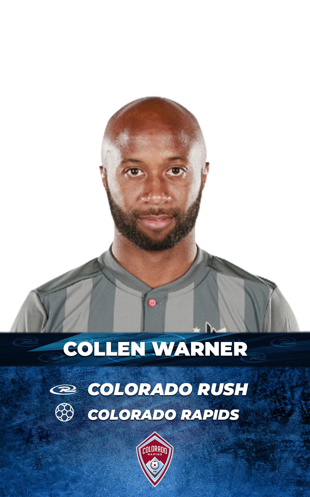 Collen-Warner