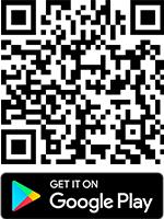 Ionic 5 / Angular 8 Dark UI Theme / Template App   Starter App