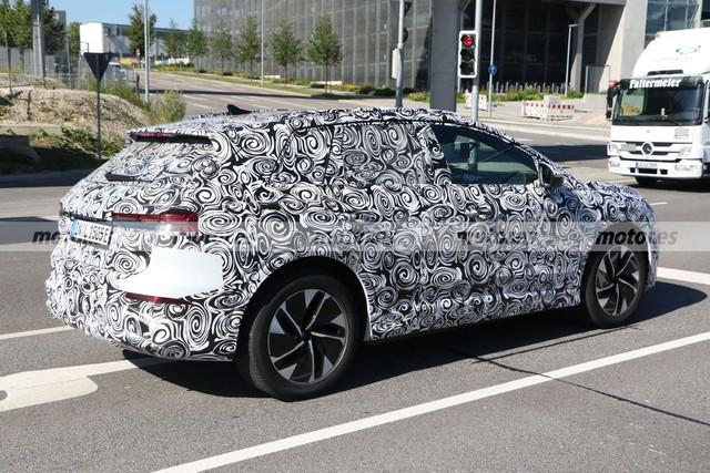 2020 - [Audi] Q4 E-Tron - Page 2 Audi-q4-e-tron-202070628-1599205894-13