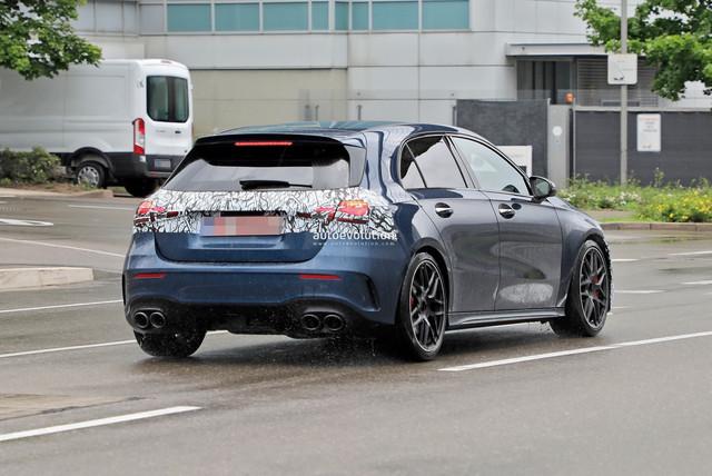 2022 - [Mercedes-Benz] Classe A restylée  3-DD81-ED0-2-EDB-40-FE-A91-B-FED2-DEE0-CC9-F