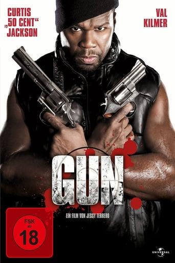 Gun 2010 German DL 1080p BluRay x264 iNTERNAL-VideoStar