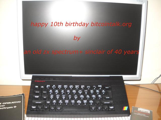 DSCN0056xx