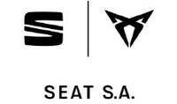 L'électrification va permettre à SEAT S.A. de relancer ses ventes en 2021 après une année marquée par la COVID-19  Seat-s-a