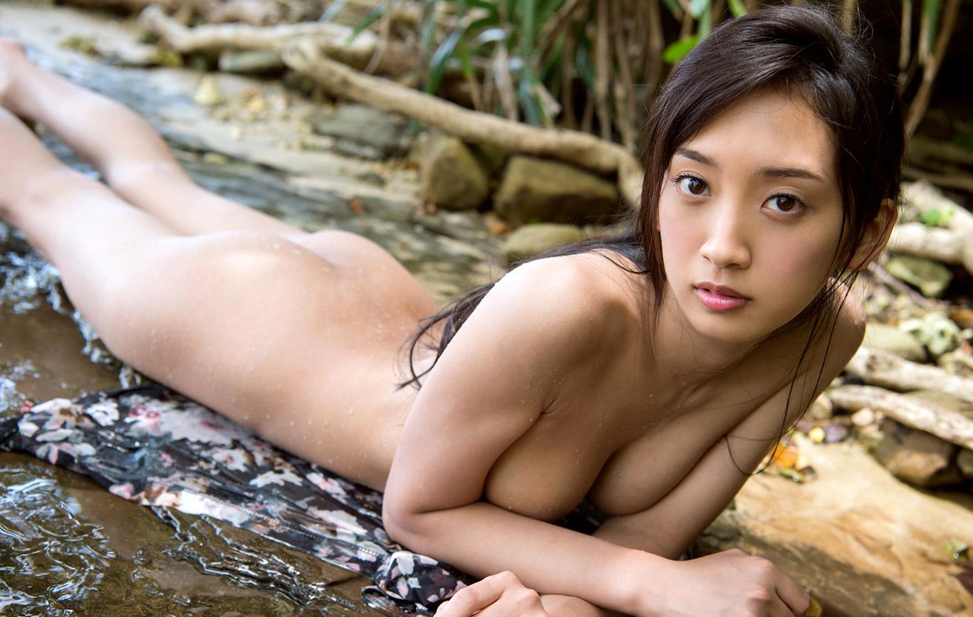 an-tsujimoto-9