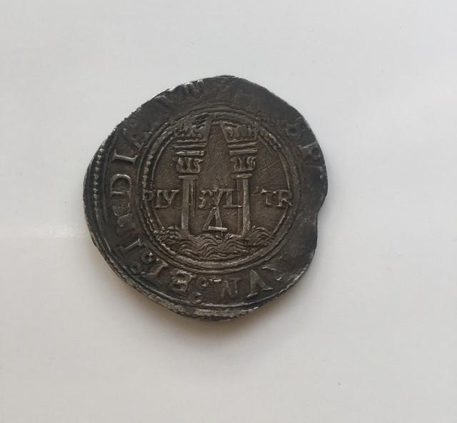 Juana-y-Carlos-4-reales-mexico-1