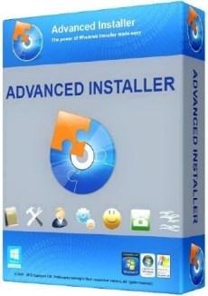 [Image: Advanced-Installer-Architect-Crack-Serial-Key.jpg]