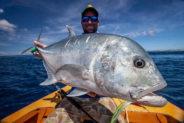 kanton-atoll-gt-giant-trevally-fly-fishing-kiribati-39