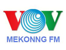 radio VOV MEKONG FM