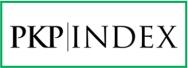pkpindex