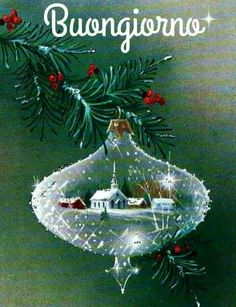 i saluti di dicembre - Pagina 2 15b29ac22bcab98038632e6d86019643