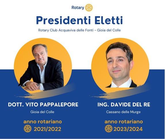 Foto-Presidenti-Eletti-definitivo