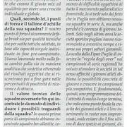 articolo10