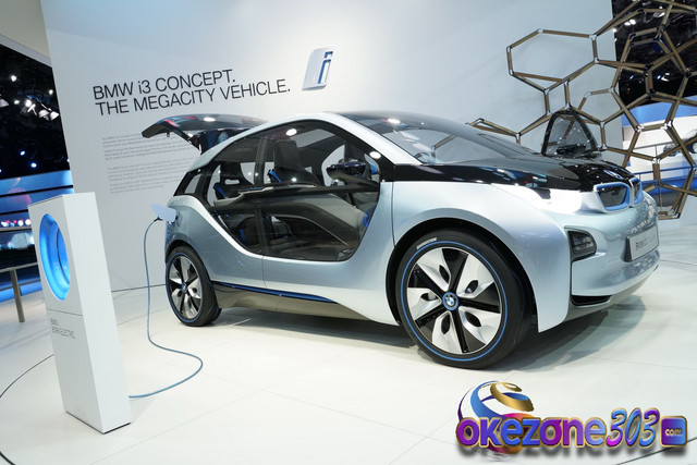 BMW-i3-at-the-Frankfurt-Motor-Show.jpg