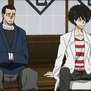 anime18751