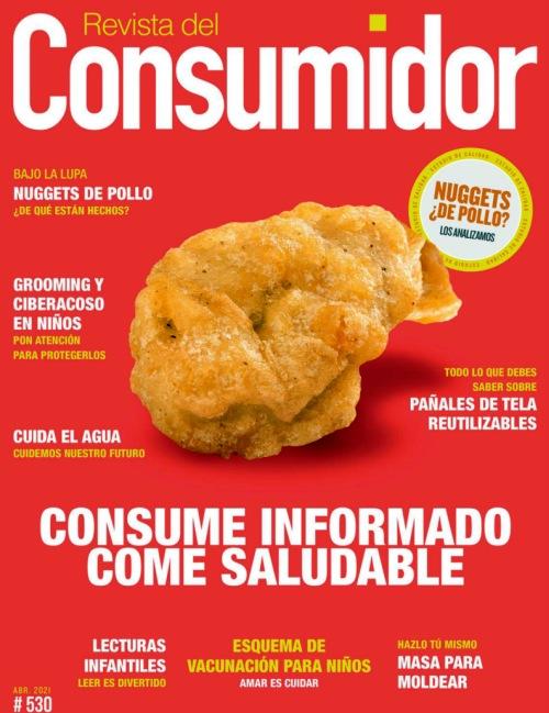 [Imagen: Revista-del-Consumidor-abril-2021.jpg]