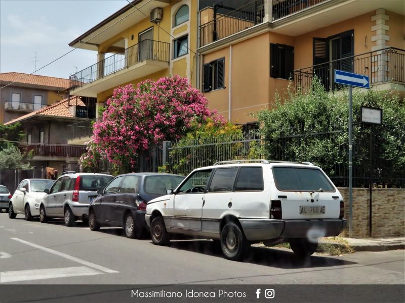 Veicoli commerciali e mezzi pesanti d'epoca o rari circolanti - Pagina 10 Innocenti-Elba-Van-D-1-7-57cv-96-AL760-AE