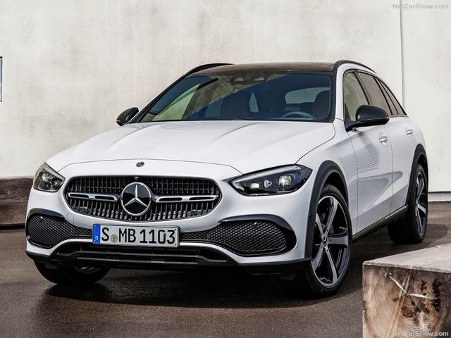 2021 - [Mercedes-Benz] Classe C [W206] - Page 18 944-B2917-421-D-42-F8-AD7-B-82-E6-EB97-A664