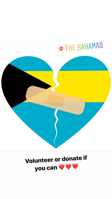 shania-instagramstories-bahamas090419.jpg