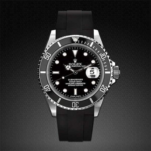 Rolex SUBMARINER bk 7 2.jpg