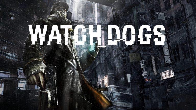 Вышла масштабная модификация Living_City для Watch Dogs, которая наполняет Чикаго жизнью