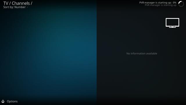 screenshot024.png