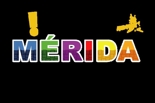 LOGO-MERIDA-2021-CAMBIORECINTO-SINFONDOBLANCO.png