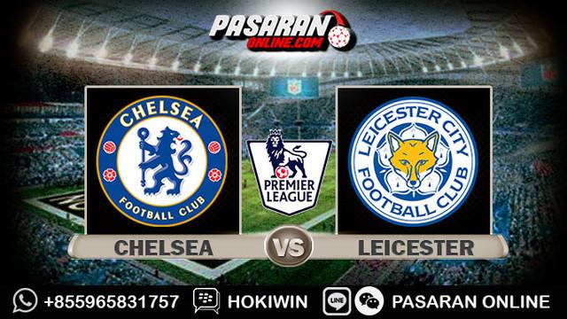 Chelsea-vs-Leicester-City