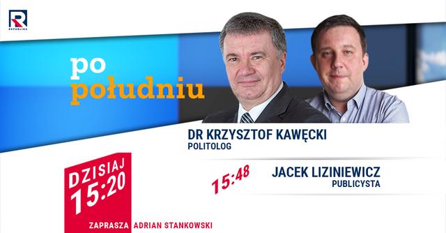 Kaw-cki-Liziniewicz