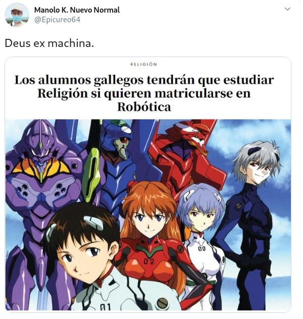GALICIA!!!!! - Página 8 Created-with-GIMP