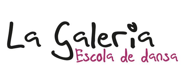 La-Galeria-Logo