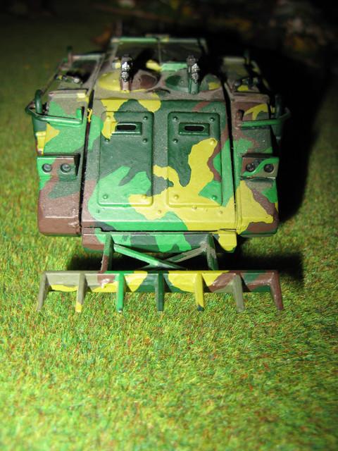 40K Imperial Camo Rhino APC A.jpg