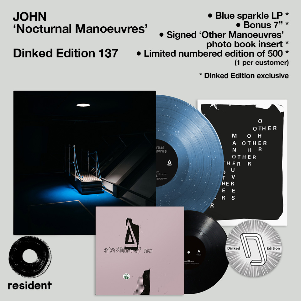JOHN-EXPLODED-PACKSHOT-squ