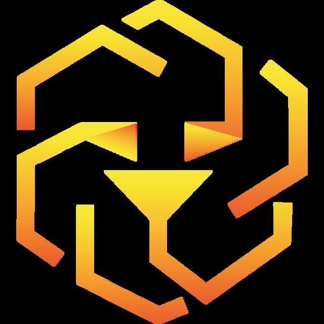 unus-sed-leo-leo-logo.png