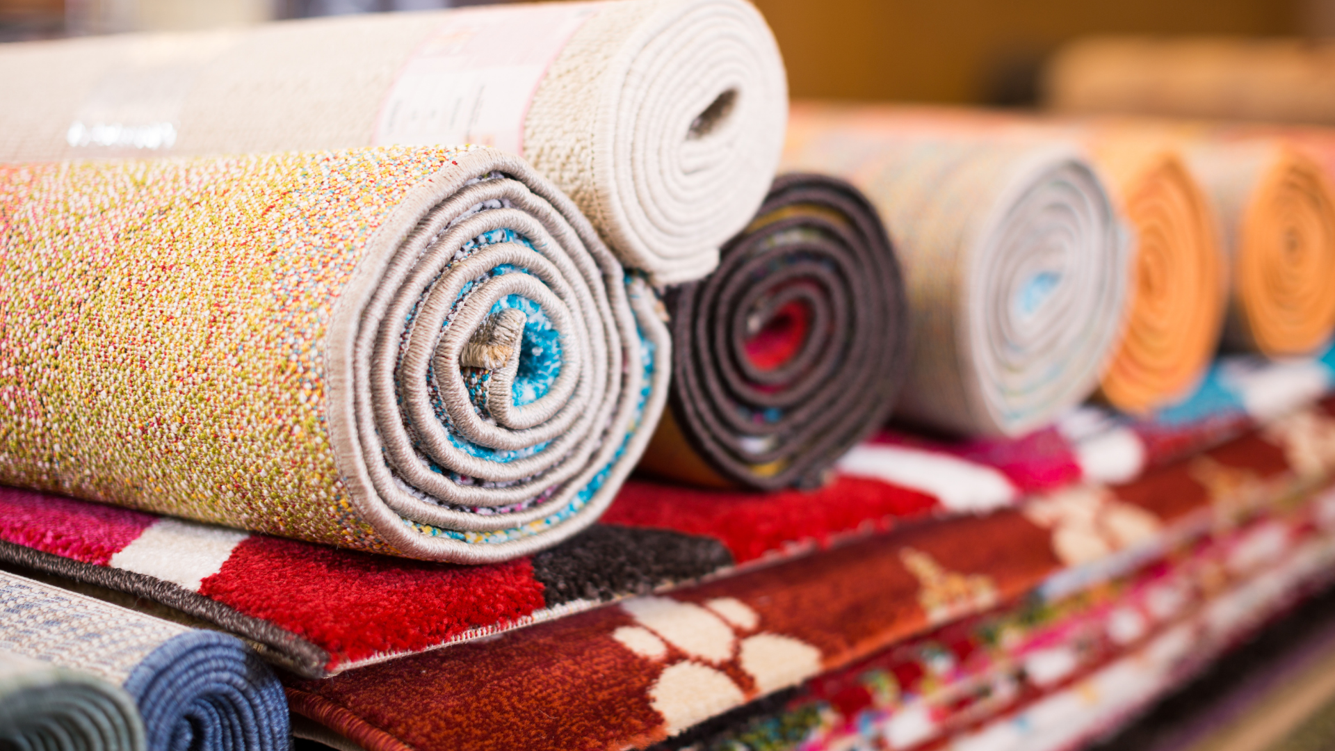 The Complete Guide on How to Buy a Rug for your Home!