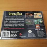Secretmana2.jpg