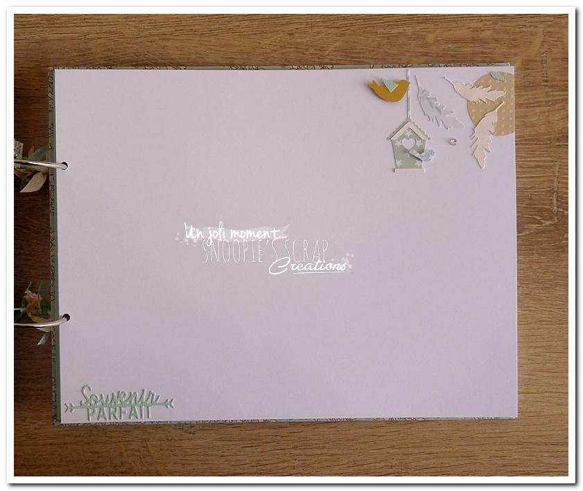 unjolimoment-com-livre-Jules-86