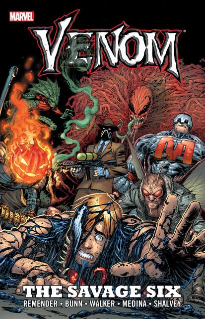 Venom-Savage-Six-p000.jpg
