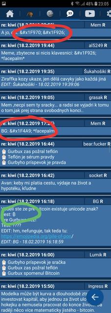 20190218-230756