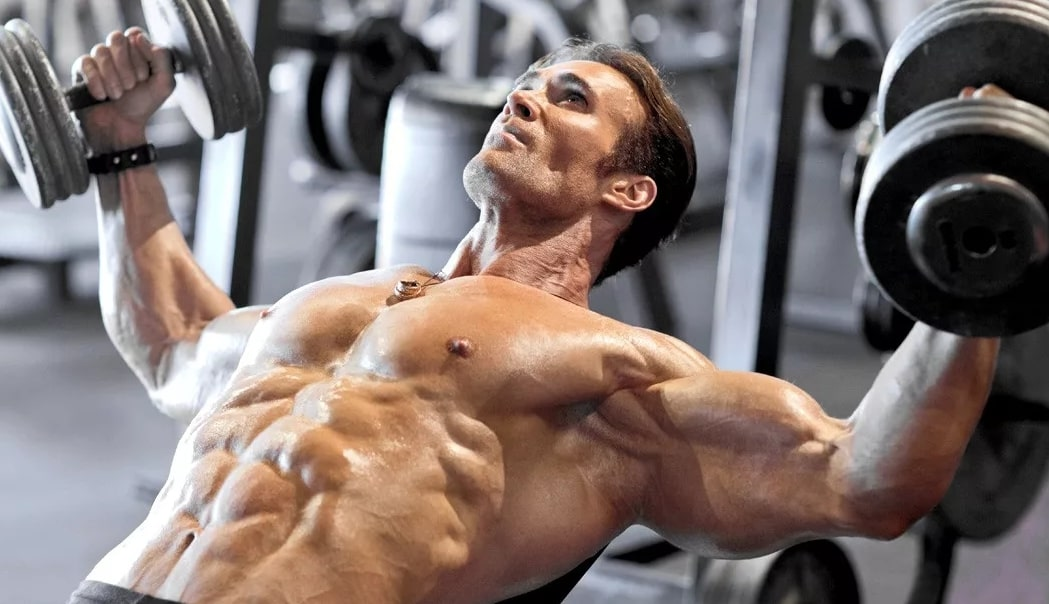 Testosterone Propionate Review – Is It Safe To Use?