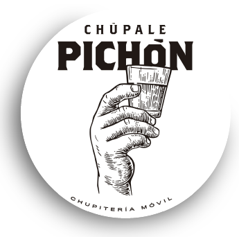 LOGO-CHUPALE-PICHON